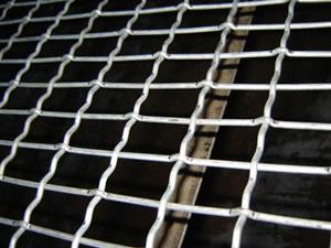 Crimped Wire Mesh - Hebei Zhengjia Wire Mesh Manufacture Co